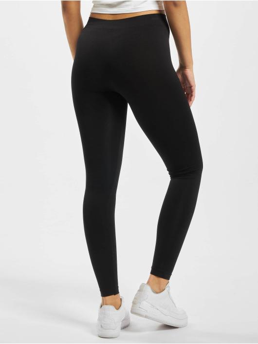 Urban Classics Legging/Tregging Pa black