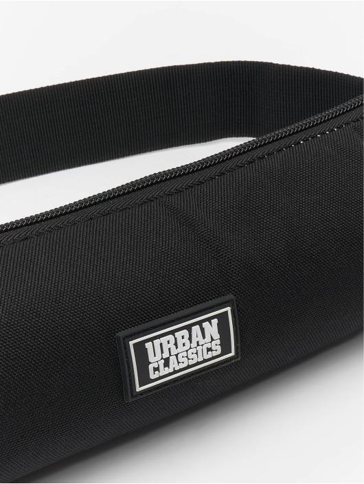 Urban Classics More Can Cooler black