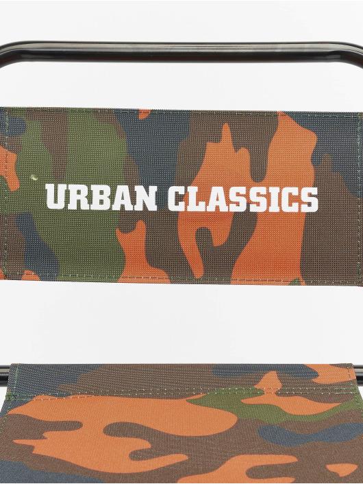 Urban Classics More Comfy camouflage