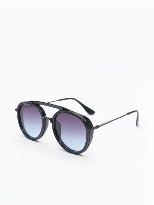 Urban Classics Occhiali Sunglasses Ibiza nero