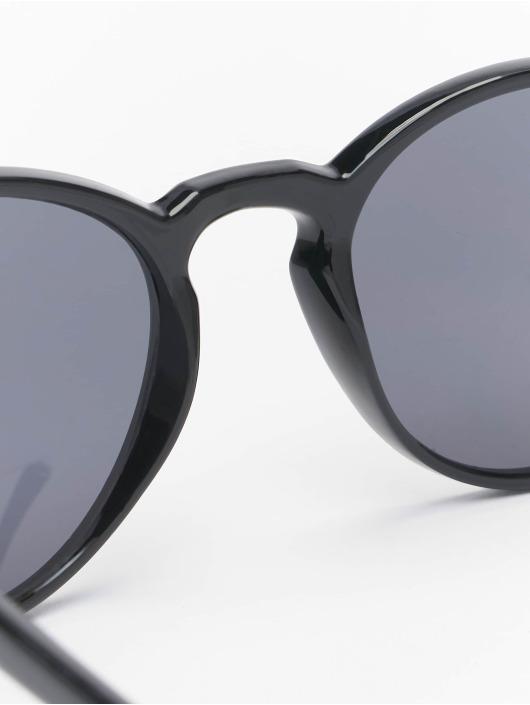 Urban Classics Occhiali Sunglasses Cypress 3-Pack variopinto