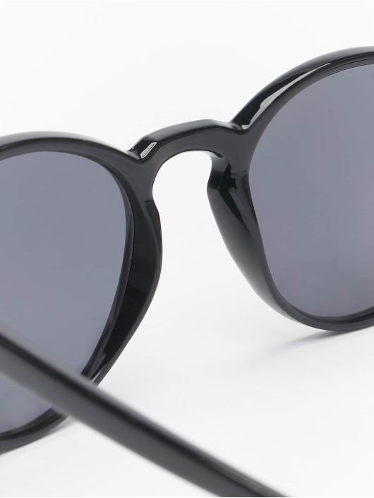 Urban Classics Okuliare Sunglasses Cypress 3-Pack pestrá