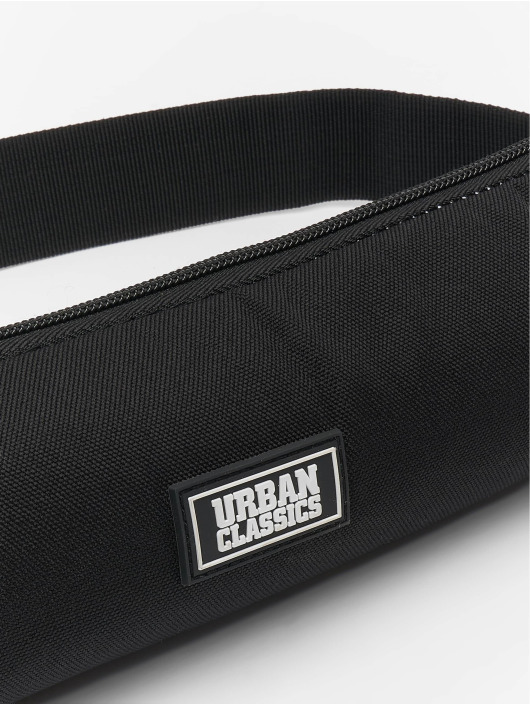 Urban Classics Other Can Cooler black