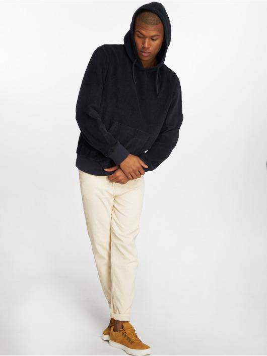 Urban Classics Pantalon chino Corduroy 5 Pocket beige