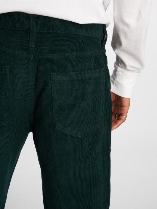Classics Chino Vert Urban 563093 Homme Corduroy Pocket 5 Pantalon jSMpqVUzLG