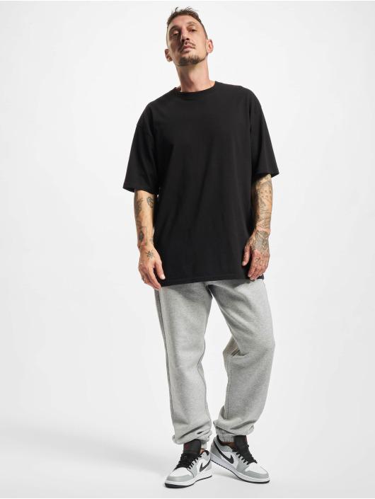 Urban Classics Pantalón deportivo Basic 2.0 gris