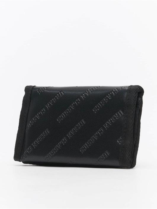 Urban Classics Peněženky Pu čern