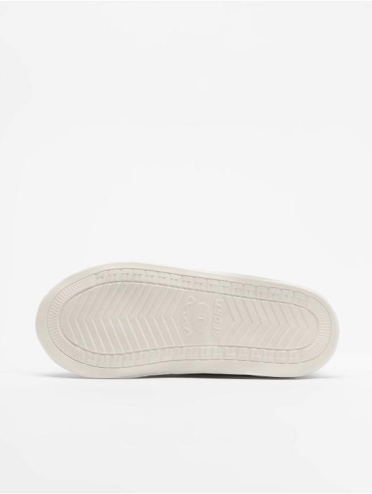 Urban Classics Produkty do pielęgnacji obuwia Protection kolorowy