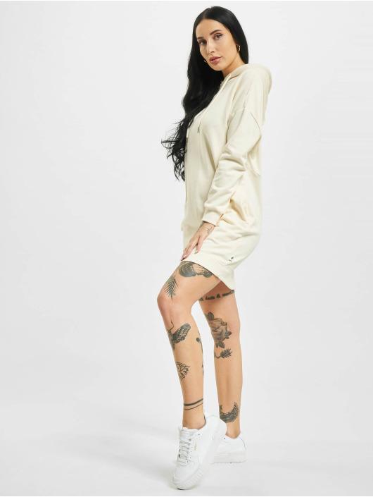 Urban Classics Robe Ladies Organic Oversized Terry beige