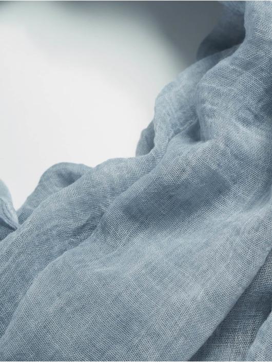 Urban Classics Schal Cold Dye blau