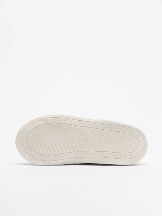 Urban Classics Schuhpflege Protection weiß