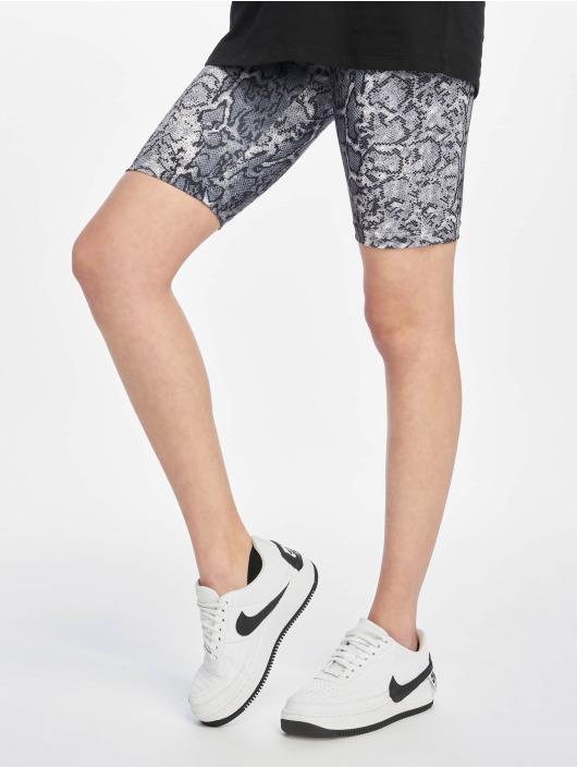 Urban Classics Shorts Cycling grigio