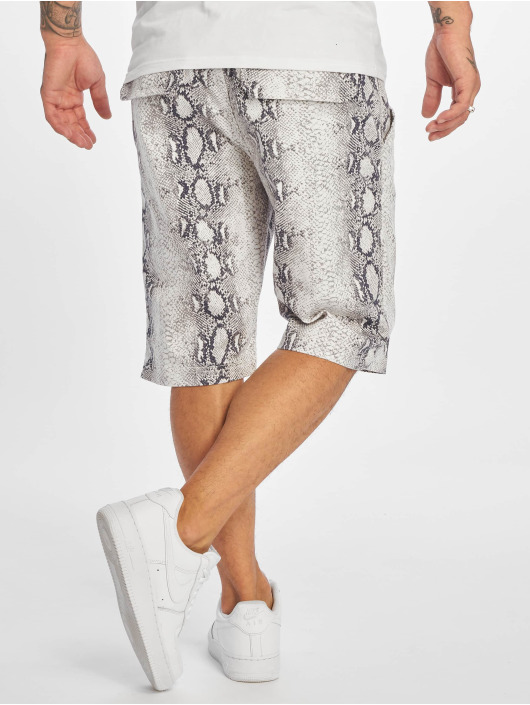 Urban Classics shorts Stretch wit
