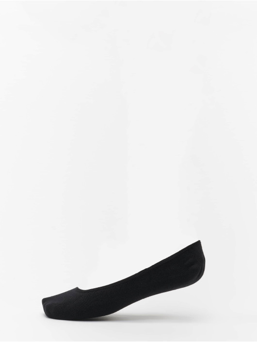 Urban Classics Skarpetki Classics Invisible Socks czarny