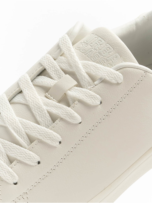 Urban Classics Sneakers Summer bialy