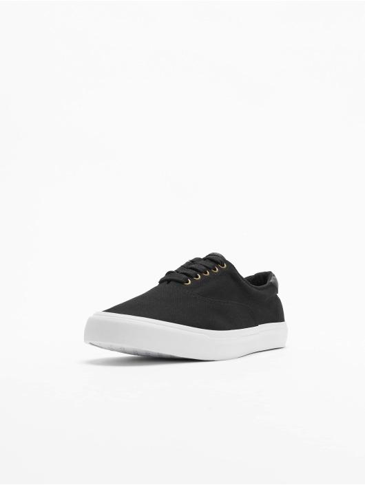 Urban Classics Sneakers Low czarny