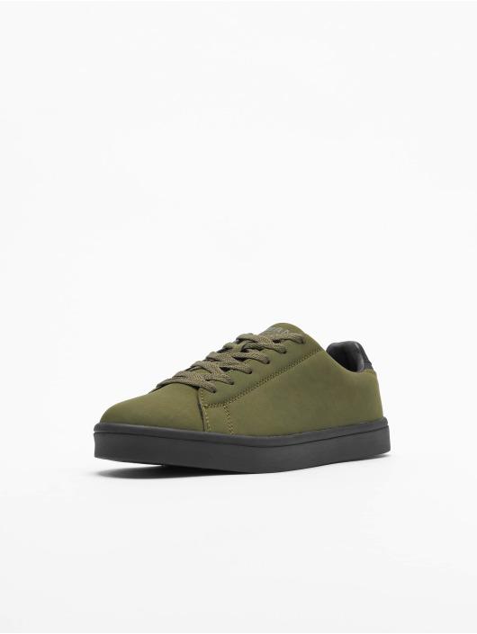 Urban Classics Sneakers Summer olive