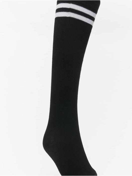 Urban Classics Socks College black