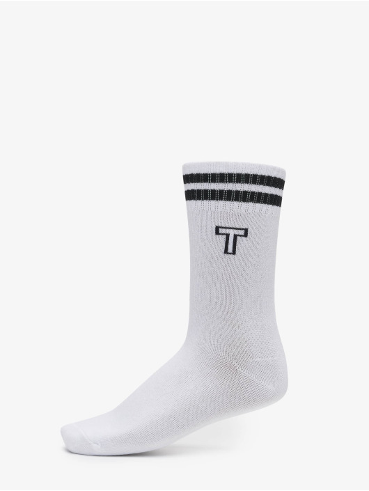 Urban Classics Socks College Letter 7-Pack colored
