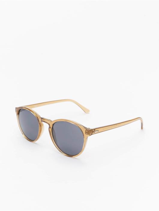 Urban Classics Solglasögon Sunglasses Cypress 3-Pack färgad
