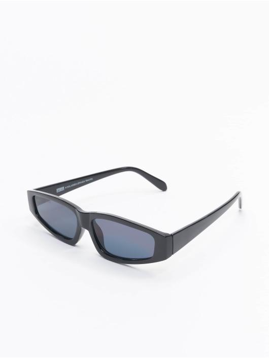 Urban Classics Solglasögon Sunglasses Lefkada 2-Pack svart