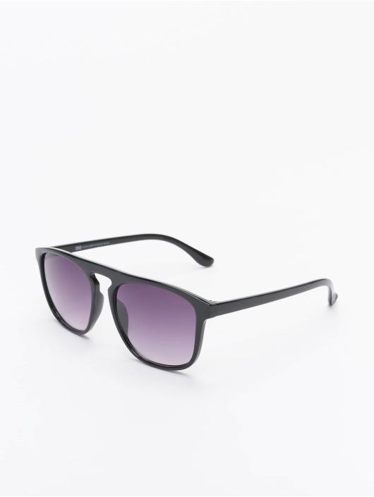 Urban Classics Sunglasses Sunglasses Mykonos black