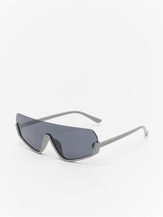Urban Classics Sunglasses Spetses 2-Pack white