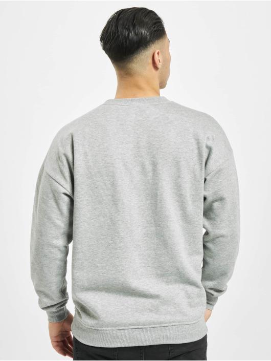 Urban Classics Sweat & Pull Camden gris