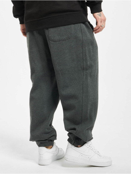 Urban Classics Sweat Pant Sweat grey