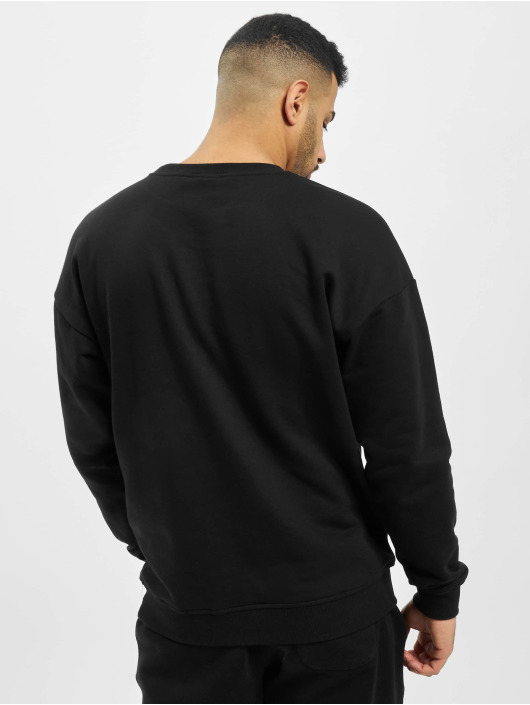 Urban Classics Swetry Camden czarny
