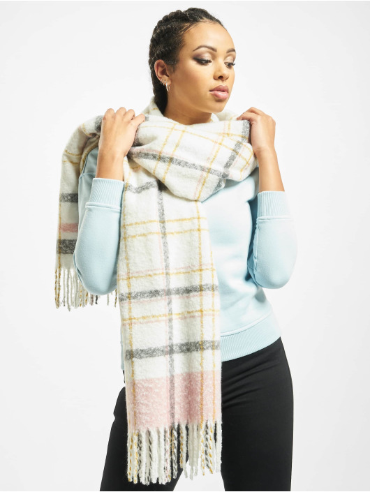 Urban Classics Swetry Hanny niebieski