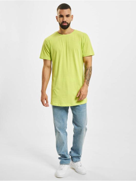 Urban Classics T-Shirt Shaped Long bois