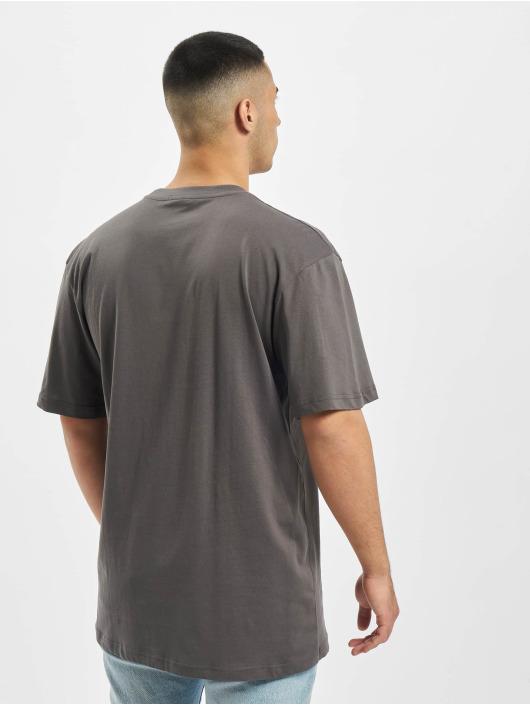 Urban Classics T-Shirt Tall grey