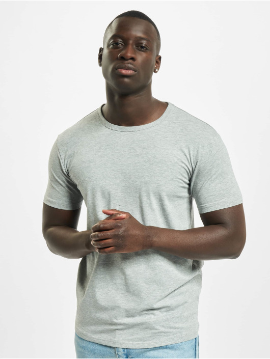 T 133175 Urban shirt Homme Gris Stretch Classics Fitted WH92IeEDY