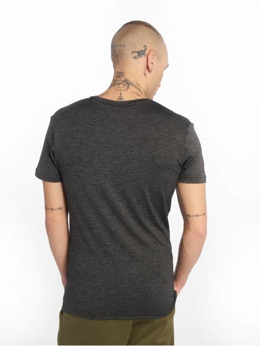Classics Active Urban Gris shirt Homme Melange T 399311 nPkwX0O8