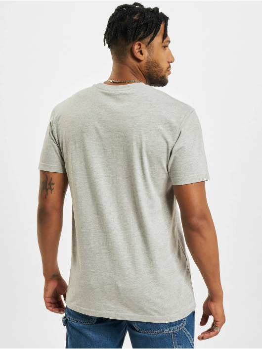 Urban Classics T-shirts Basic grå
