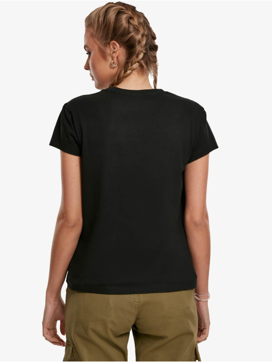 Urban Classics T-shirts Basic Box sort