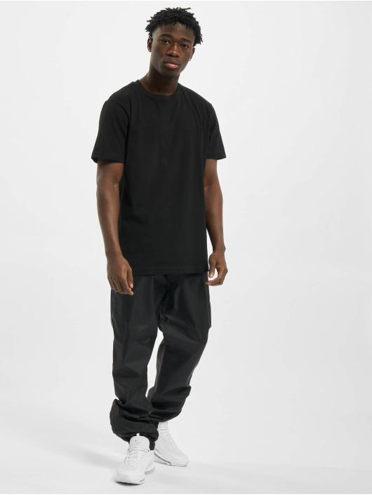 Urban Classics T-Shirty Basic 3-Pack bialy