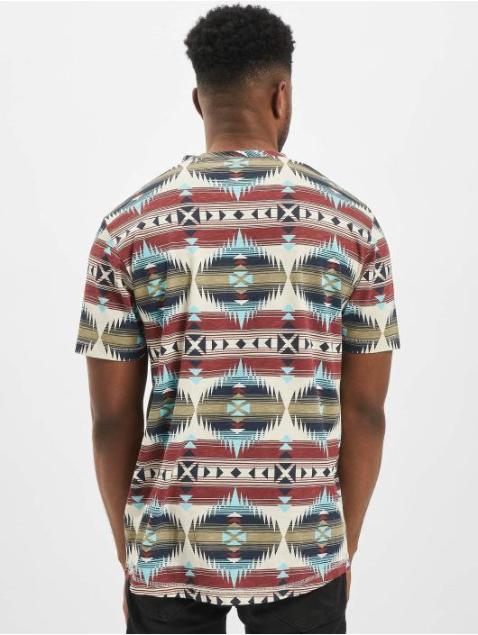 Urban Classics T-skjorter Slub Oldinka mangefarget