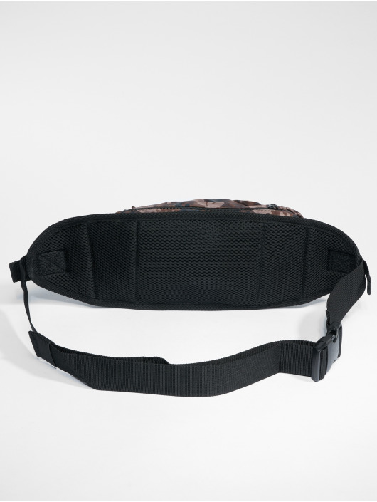ae91f3bae70 Urban Classics Accessoires / tas Nylon in zwart 516831