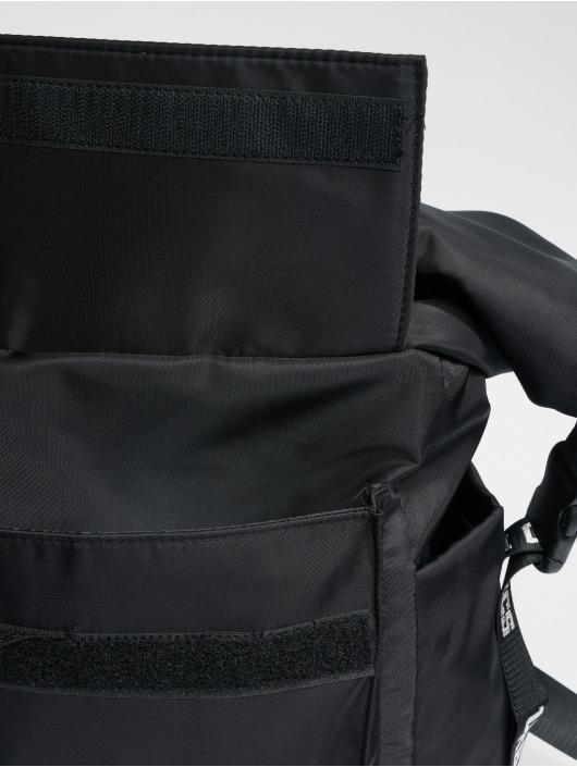 c3083379e73 Urban Classics Accessoires / tas Nylon XXL Traveller in zwart 516835