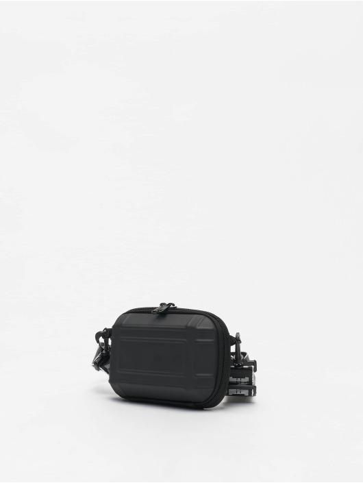 Urban Classics tas Compact Mini zwart