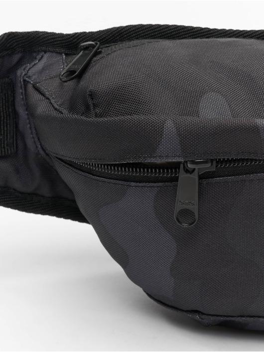 Urban Classics Tasche Camo Shoulder camouflage