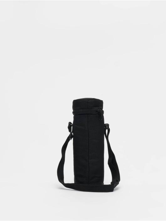 Urban Classics Tasche Cooling schwarz