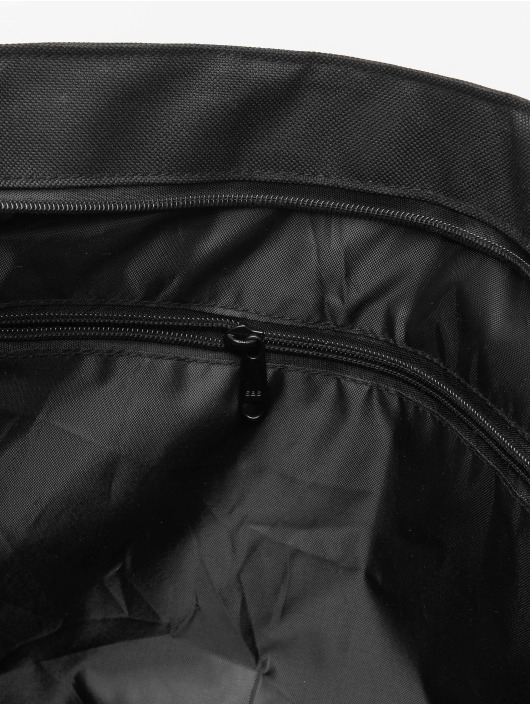 Urban Classics Tasche Worker schwarz
