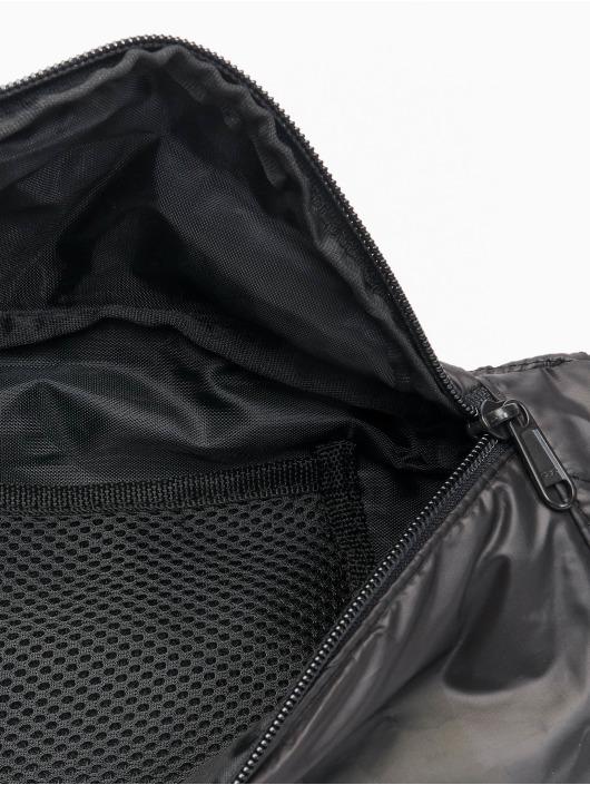Urban Classics Tasche Puffer Shoulde schwarz