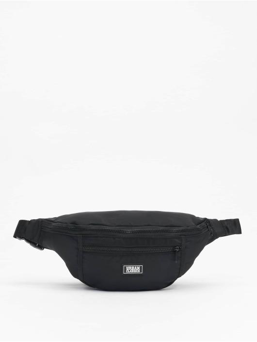 Urban Classics Tasche 2-Tone schwarz