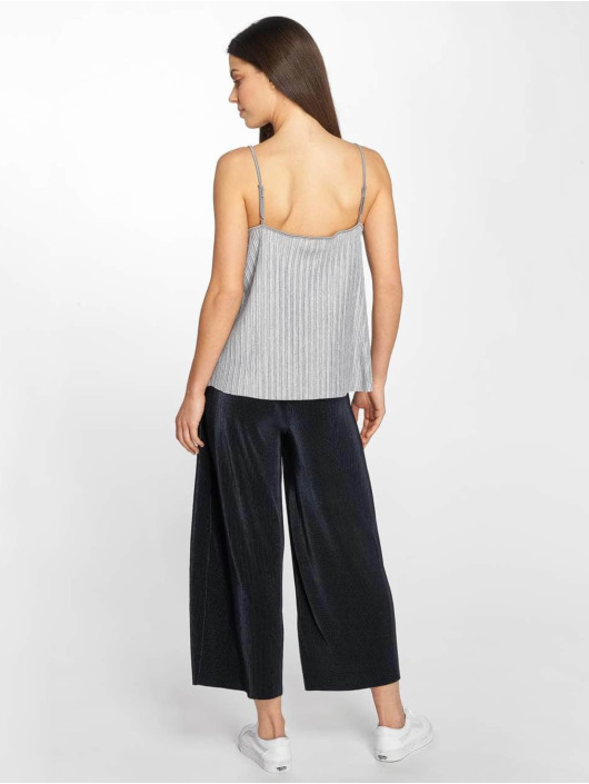 Urban Classics Topy/Tielka Jersey Slip šedá