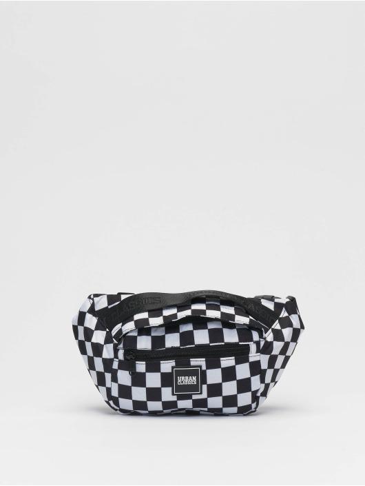 Urban Classics Torby Top Handle Shoulder czarny
