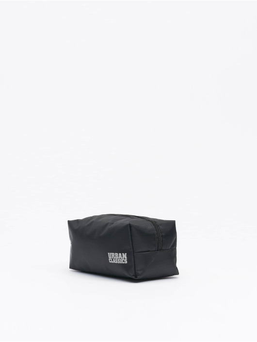 Urban Classics Torby Recycled Ribstop Cosmetic czarny